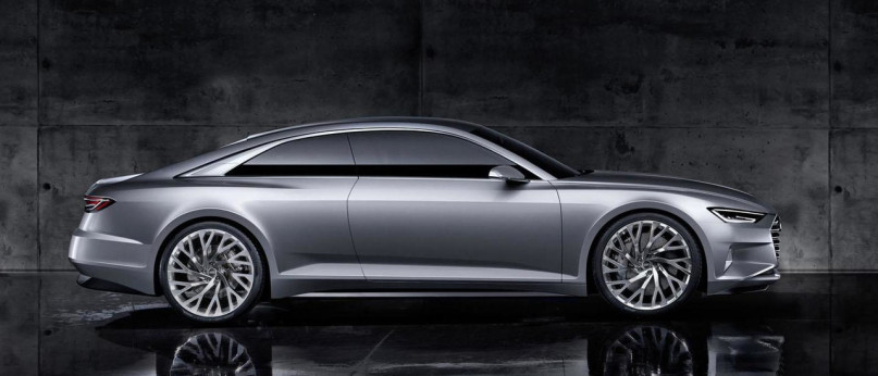 2014-523000-audi-prologue-concept1-807x346
