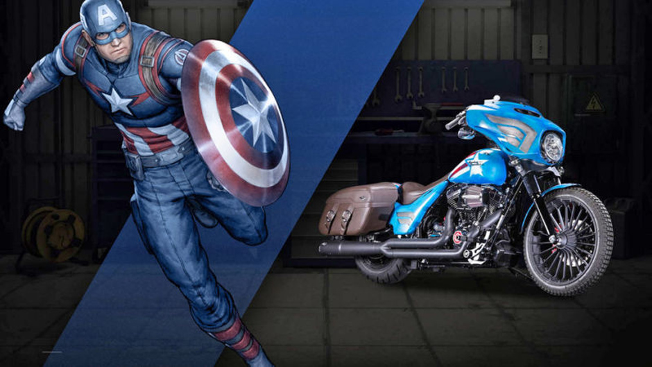 captain_america_-_harley-davidson_street_glide_special_a.k.a._freedom
