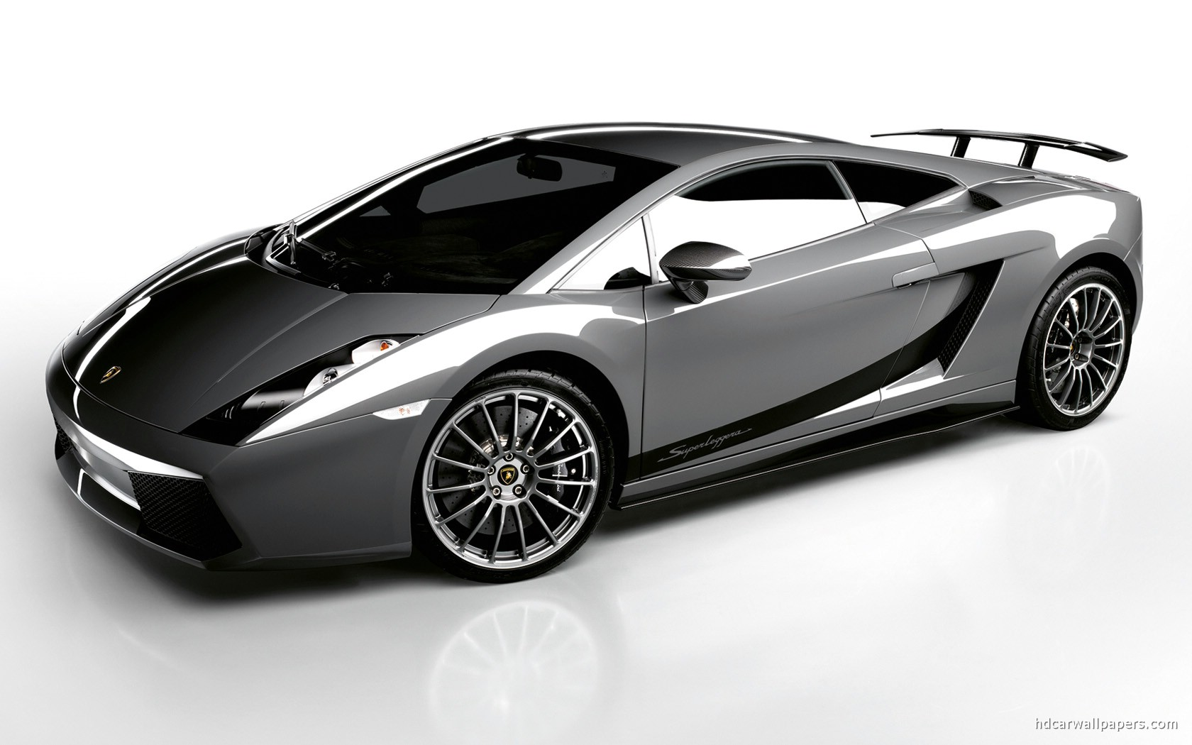 lamborghini_galardo_superleggera-wide