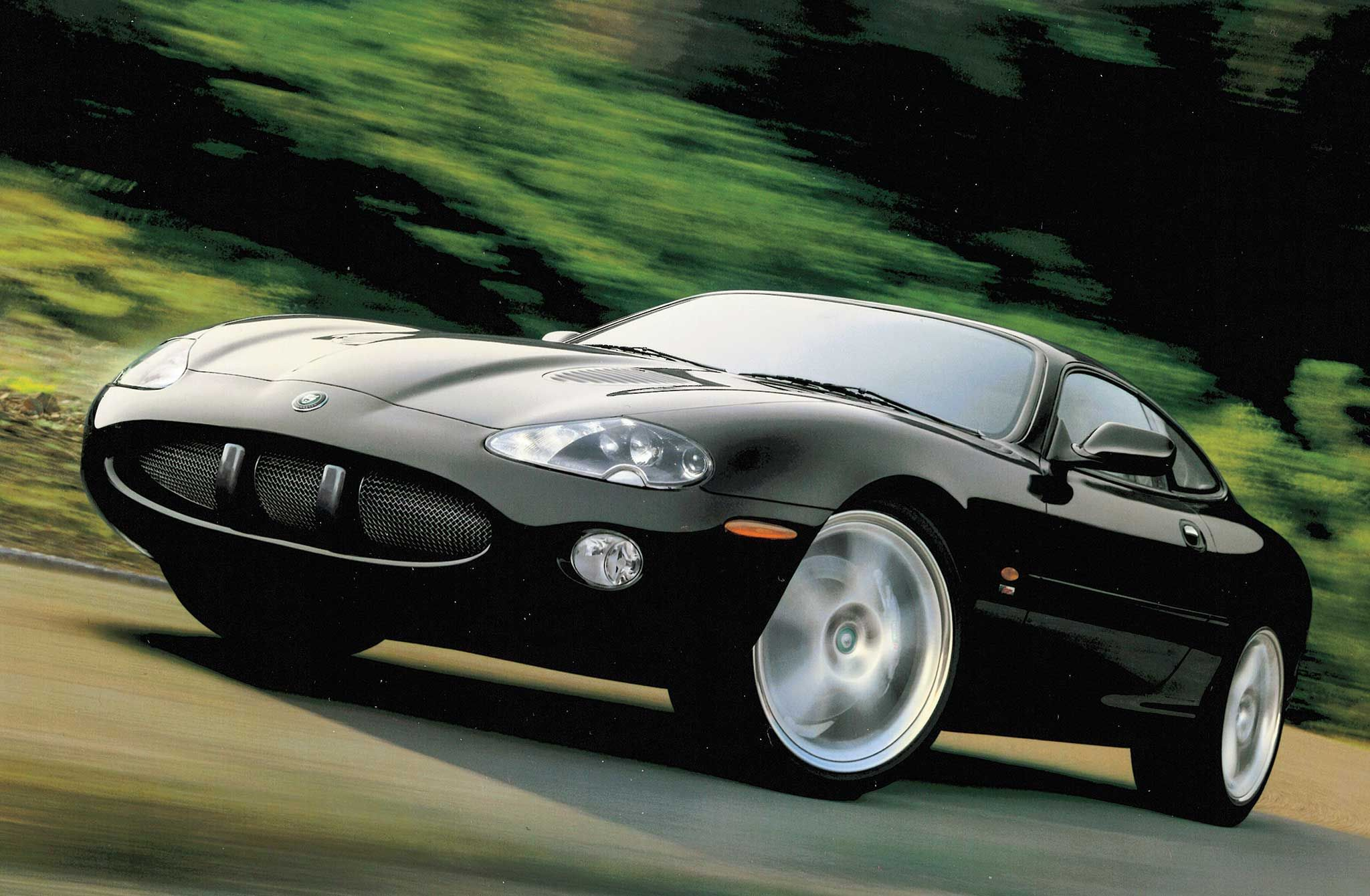 97-06-jaguar-xk8-xkr-driver-side-front-view